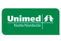 Unimed Norte Nordeste