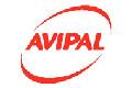 Avipal