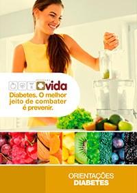 Orientações Diabetes